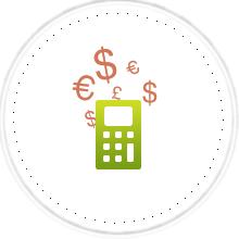 Geld sparen durch SEO